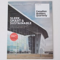 ssei_Canadian-Builders-Quaterly_cover