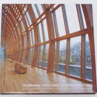 ssei_Celebrating-excellence-wood-structures_cover